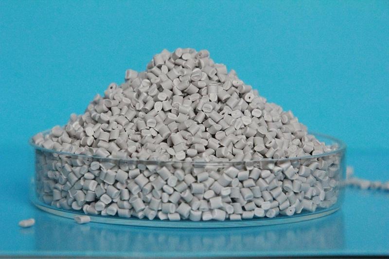 一文了解PP+碳酸钙材料--中新华美改性塑料