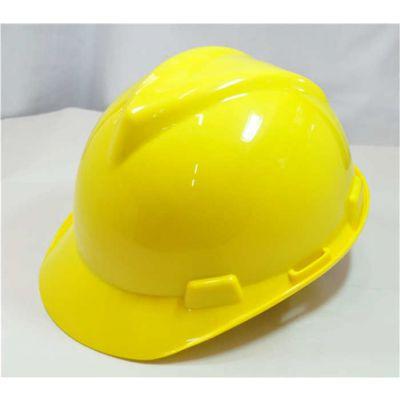 选对安全帽用ABS材料,让您的安全帽不再一碰就碎!