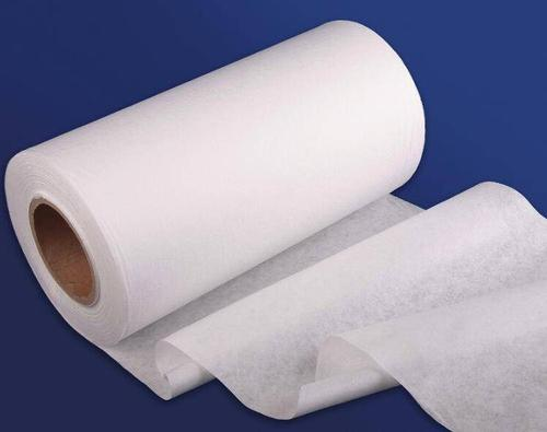 如何增加熔喷布的韧性--中新华美改性塑料