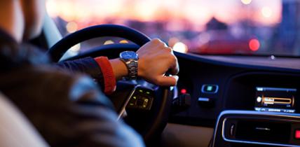 汽车用低散发改性聚丙烯,你选对了吗?