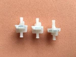 血透机过滤器