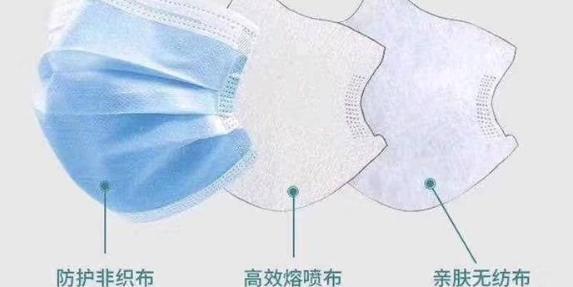 北京新增7例本地确诊病例,聚丙烯熔喷料供应中!