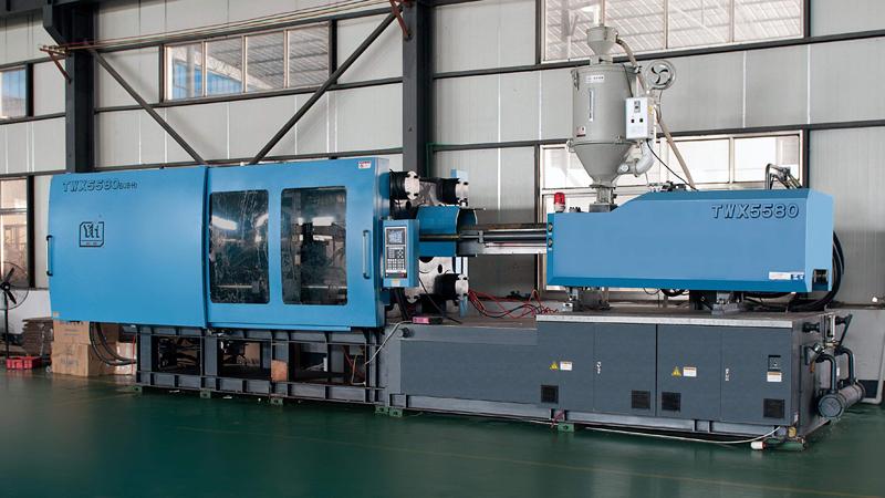 ABS工程塑料件因注塑机方面造成熔接痕缺陷的原因分析及解决办法--中新华美