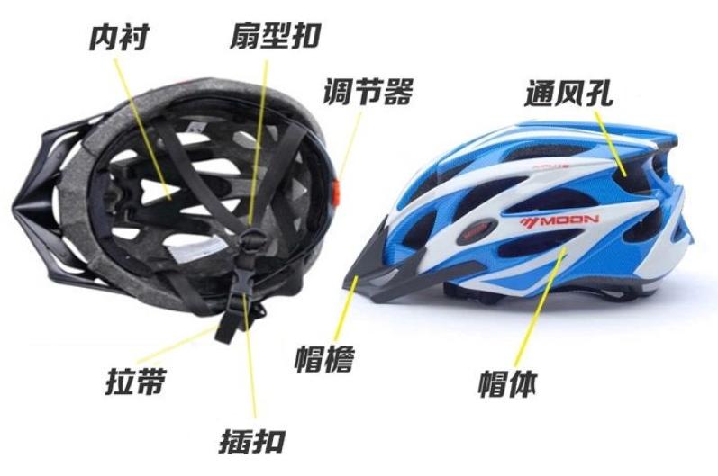 头盔料是什么材料做的--ABS塑料颗粒