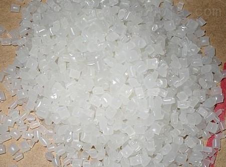 PA6尼龙塑料原料的八大优点介绍