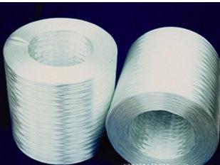 改性玻纤增强塑料中的玻纤长度有多长