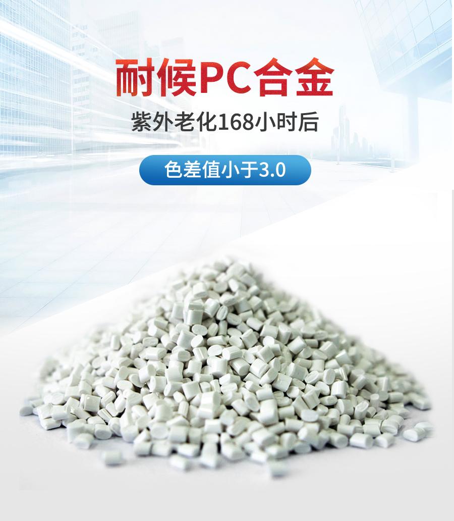 耐候PC-ABS详情页_01