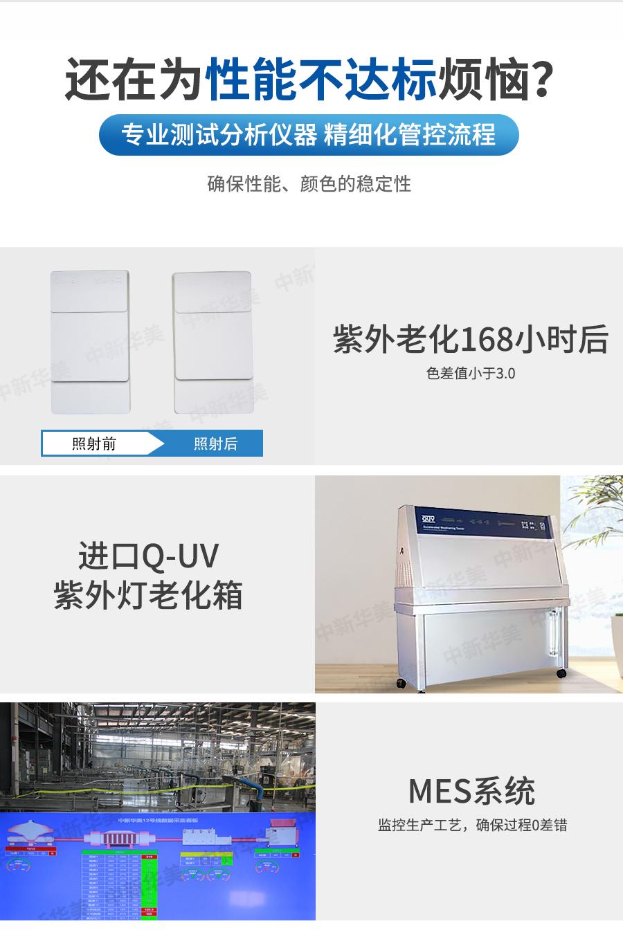 耐候PC-ABS详情页_02